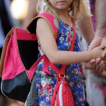 Iskolába megyünk! – Jó tanácsok elsős gyermekek szüleinek